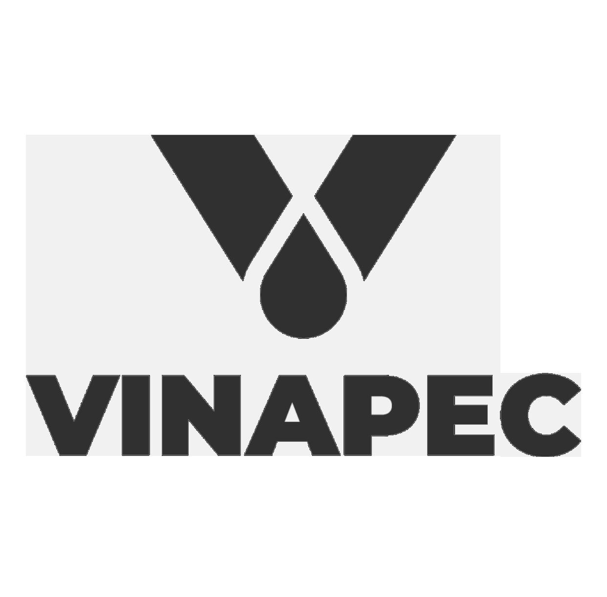 Vinapec Việt Nam
